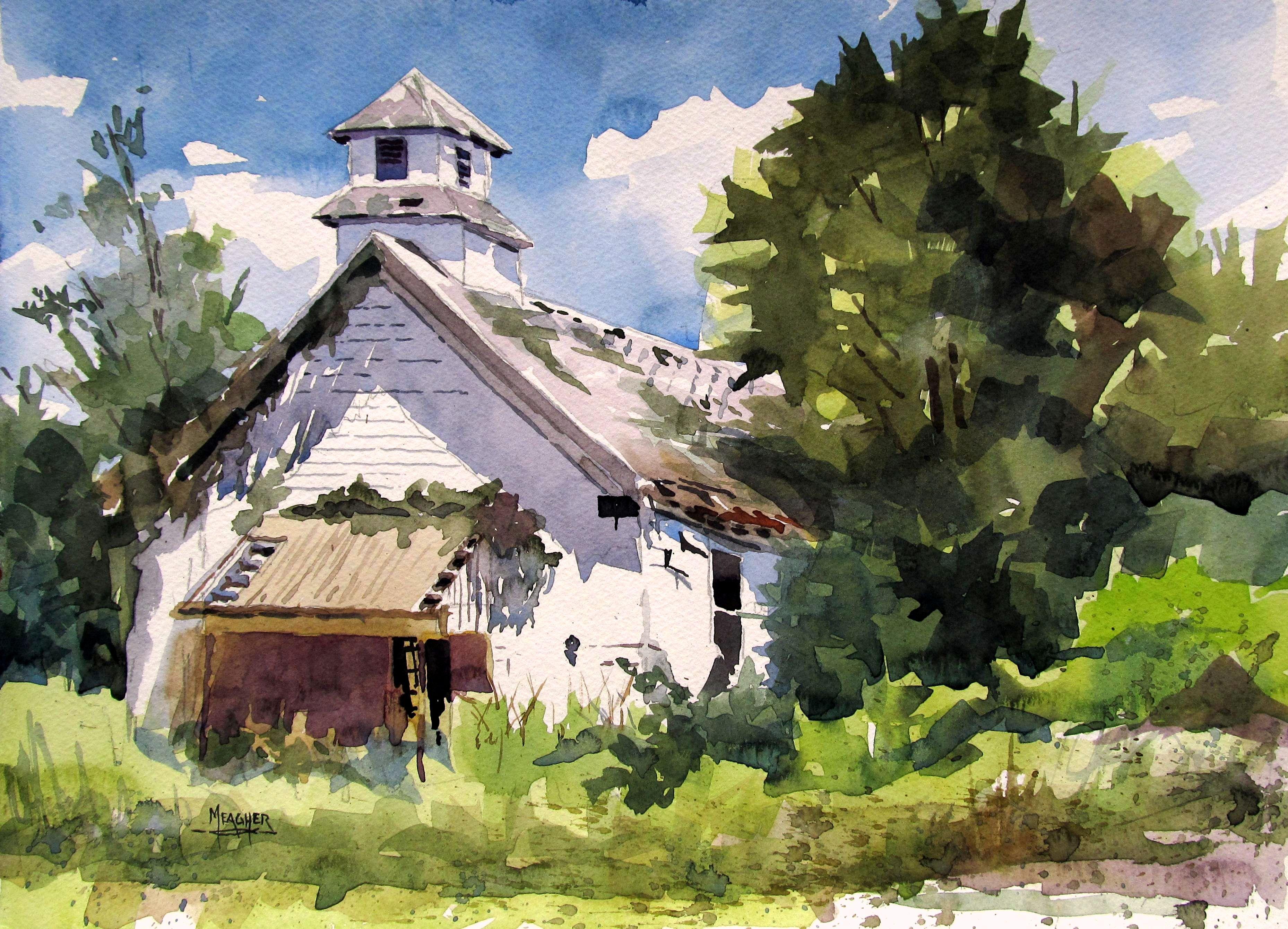 Paint Annapolis 2017