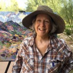 Cynthia Rosen