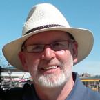 Paul Maloney