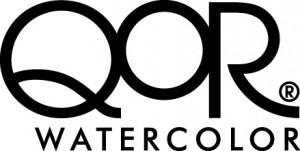 QoR_logoK_MD (1)