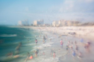 """place"" by Matthew Saindon (photograph)"