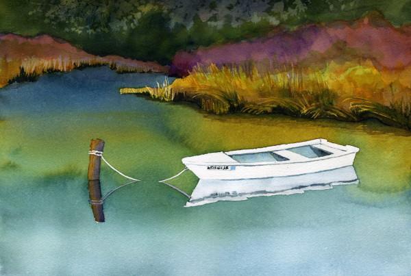 (10-073)q'town skiff copy