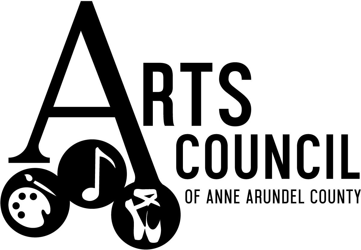 AAC Arts Council NEW LOGO J
