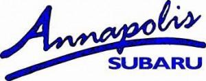 Annapolis Subaru