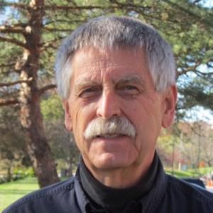 Richard Sneary