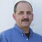 Greg Johannesen