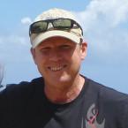 Patrick Meehan