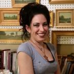 Crista Pisano