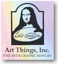 Art Things