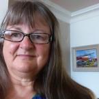 Valerie Syms Martin