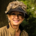 Jill Stefani Wagner
