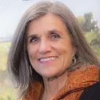 Katie Dobson Cundiff