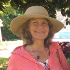 Lynn Mehta