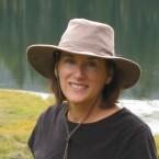 Meg Nottingham Walsh