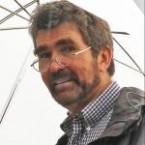 Michael Kotarba