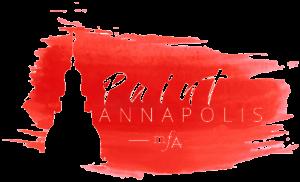 New PA Logo Concept - KEM Edits - Usable copy 2