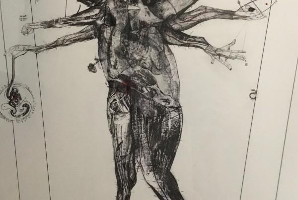 Bindo by Donna T. Hepner