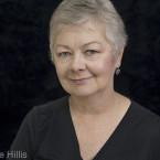 Catherine Hillis