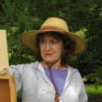 Kathy Kotarba