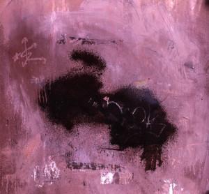 Exquisite Corpse, digital photo, Wil Scott